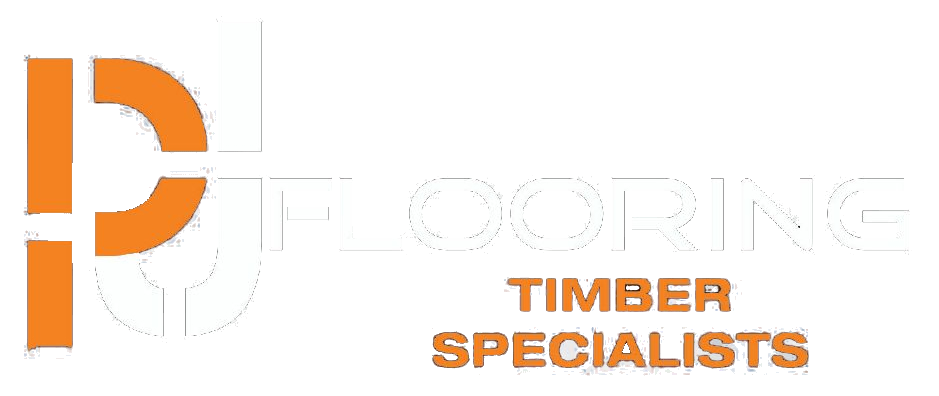 P.J. Flooring
